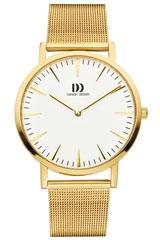 Danish Design-3310101