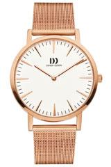 Danish Design-3310102