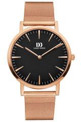 Danish Design-3310103
