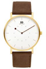 Danish Design-3310104