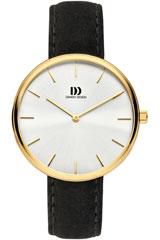 Danish Design-3310105