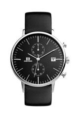 Danish Design-3314401