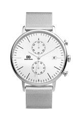 Danish Design-3314402