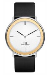Danish Design-3314440