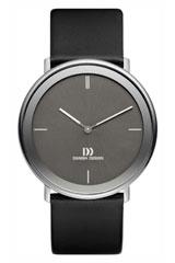 Danish Design-3314441