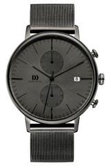 Danish Design-3314442