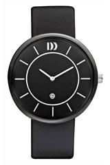 Danish Design-3314444