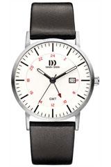 Danish Design-3314446