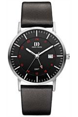 Danish Design-3314447