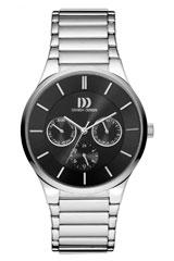 Danish Design-3314485