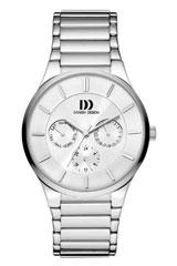 Danish Design-3314486