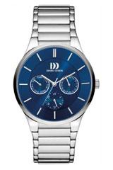 Danish Design-3314487