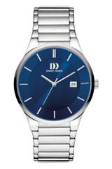 Danish Design-3314490