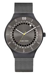 Danish Design-3314493