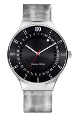 Danish Design-3314494