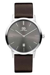 Danish Design-3314498