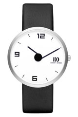 Danish Design-3314500