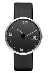Danish Design-3314502