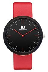 Danish Design-3314504