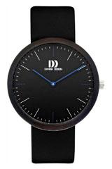 Danish Design-3314505
