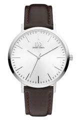 Danish Design-3314508