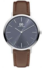 Danish Design-3314509