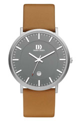 Danish Design-3314515