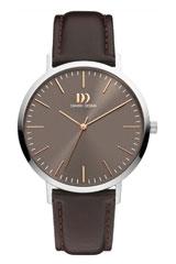 Danish Design-3314516