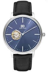 Danish Design-3314520