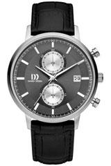 Danish Design-3314560