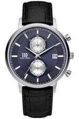 Danish Design-3314561