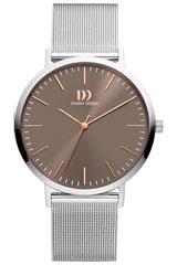 Danish Design-3314563