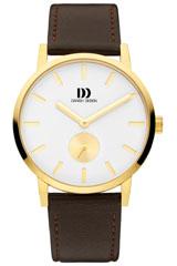 Danish Design-3314564