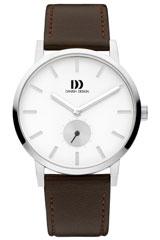 Danish Design-3314565
