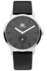Danish Design-3314566