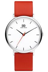 Danish Design-3314571