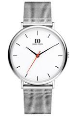 Danish Design-3314573