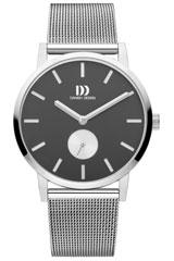 Danish Design-3314574