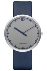 Danish Design-3314583