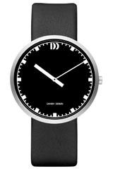 Danish Design-3314584