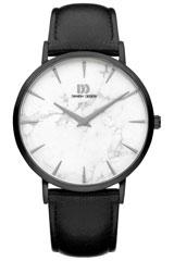 Danish Design-3314586