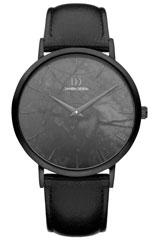Danish Design-3314587