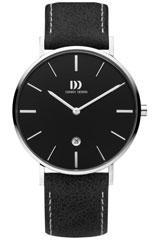 Danish Design-3314591