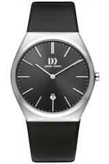 Danish Design-3314592