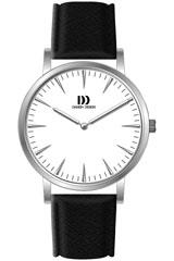 Danish Design-3314595