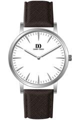 Danish Design-3314596