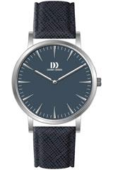 Danish Design-3314597