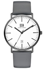 Danish Design-3314598