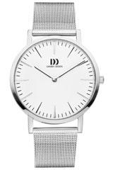 Danish Design-3314601