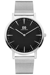 Danish Design-3314602